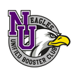 New Ulm Eagles Unified Booster Club